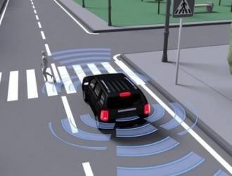 2022年度中國汽車十大技術趨勢發布