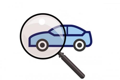 富士康電動汽車供應鏈成員近2000家 寧德時代等上市公司已加入