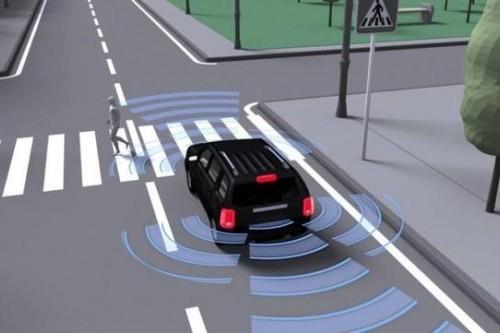 """华为回应""""与大众合资研发自动驾驶技术"""":不属实"""
