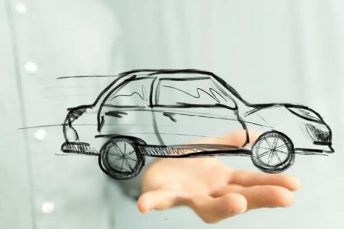 寶馬訴爭微型汽車模型Mini商標被駁回