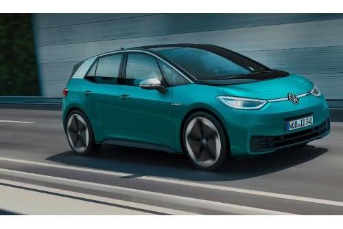 商務部:加快修訂二手車流通管理辦法,優化汽車消費環境