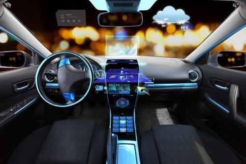 銀基發布新一代智能數字鑰匙 助力車聯網產業創新發展