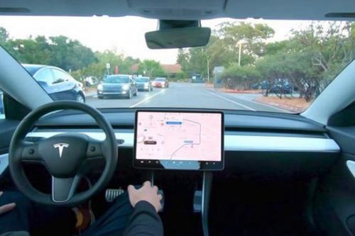 東旭擬擴產3D車載蓋板 并提出一體化解決方案